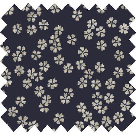 Cotton fabric extra 956