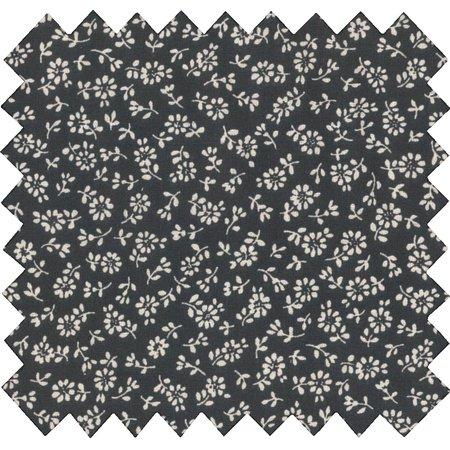 Cotton fabric extra 959
