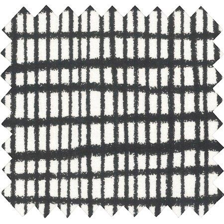 Tissu coton  ex972