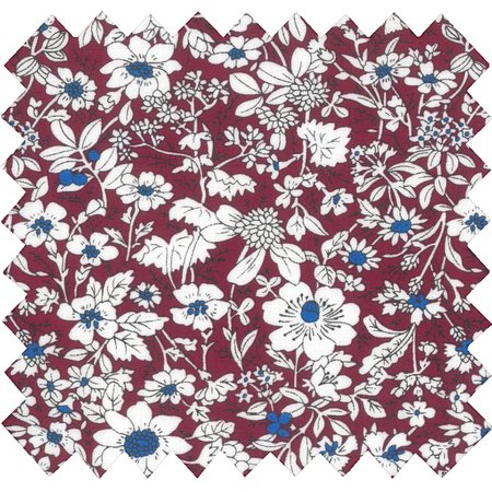 Cotton fabric  ex975