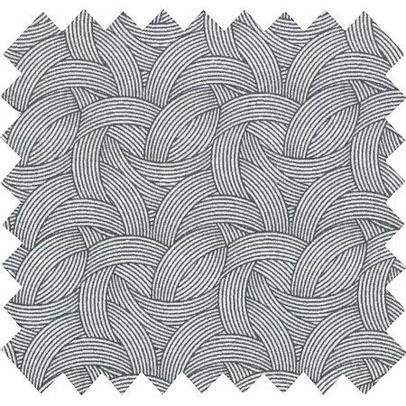 Tissu coton ex987