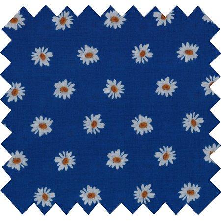 Tissu coton extra 468