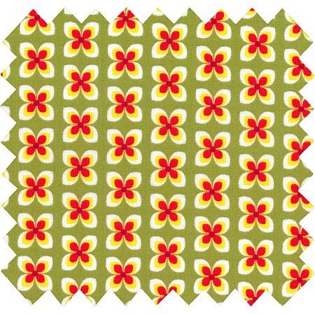 Tissu coton extra 515