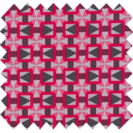 Tissu coton extra 523