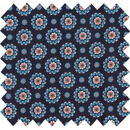 Tissu coton extra 525