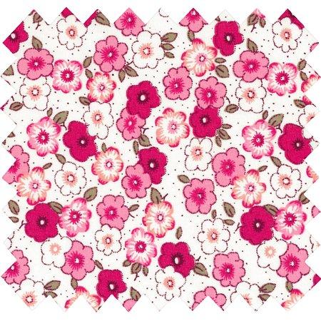 Cotton fabric  extra 393