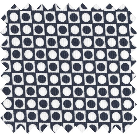 Tissu coton extra 549