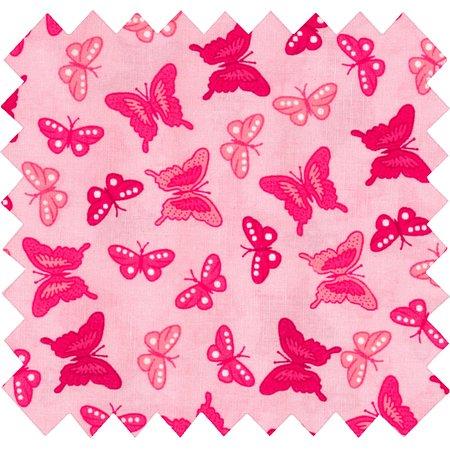 Cotton fabric  extra 581