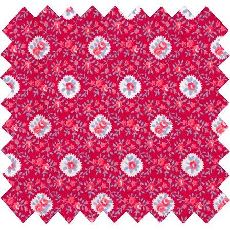 Cotton fabric  extra 616