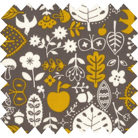 Cotton fabric extra 704