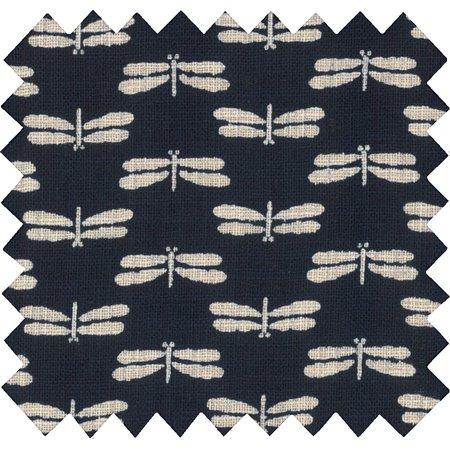 Cotton fabric extra 736