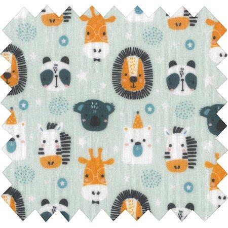 Coated fabric ex1044