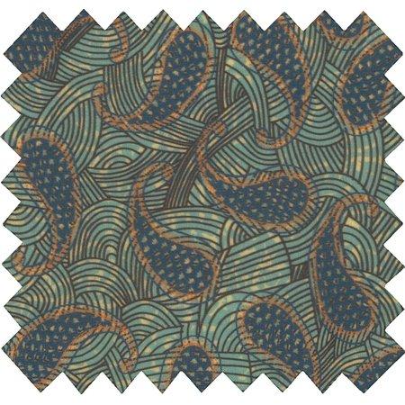 Coated fabric ex1045