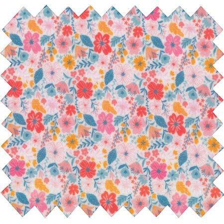 Coated fabric ex1048