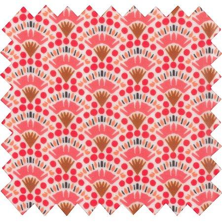 Coated fabric ex1050