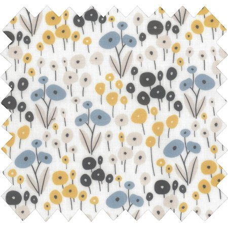 Coated fabric ex1051