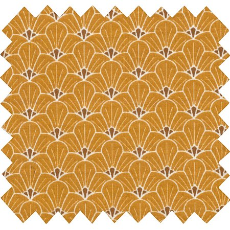Coated fabric ex1077