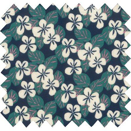 Coated fabric ex1078