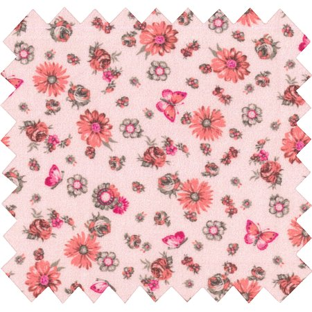 Coated fabric extra 782