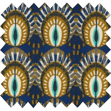 Coated fabric extra 942