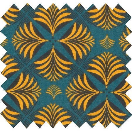 Coated fabric ex994