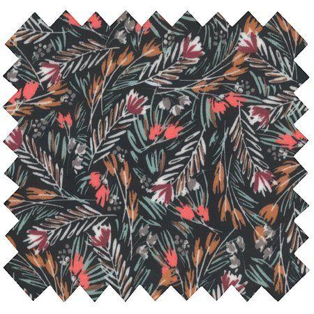 Coated fabric grasses