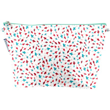 Trousse de toilette swimswim
