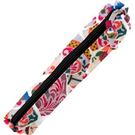 Mini pencil case barcelona