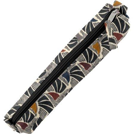 Mini pencil case mosaïka