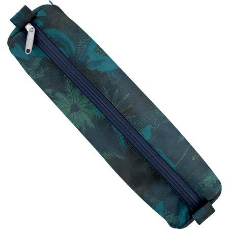Trousse ronde  hiver sauvage