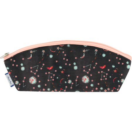Trousse scolaire constellations