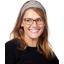 Headscarf headband- Adult size etoile or gris