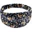 Headscarf headband- Adult size lyrebird - PPMC