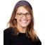 Headscarf headband- Adult size plum