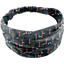 Headscarf headband- Baby size autumn tale - PPMC