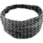 Headscarf headband- Baby size  hedgehog - PPMC
