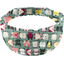 Headscarf headband- child size animals cube - PPMC