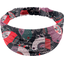 Headscarf headband- child size cocotchka - PPMC
