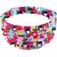 Turbantes para niña kokeshis - PPMC