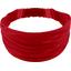 Headscarf headband- child size red - PPMC