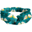crossed headband piou piou - PPMC