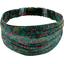 Headscarf headband- Adult size deer - PPMC