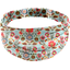 Headscarf headband- Adult size  corolla - PPMC