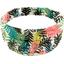 Headscarf headband- Adult size bracken - PPMC
