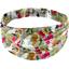 Headscarf headband- Adult size ibis - PPMC