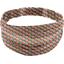 Headscarf headband- Adult size palmette - PPMC