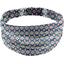 Headscarf headband- Adult size ethnic sun - PPMC