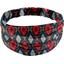 Headscarf headband- Adult size wax - PPMC