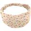 Turbantes para bebé arco iris - PPMC