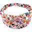 Headscarf headband- Baby size barcelona - PPMC
